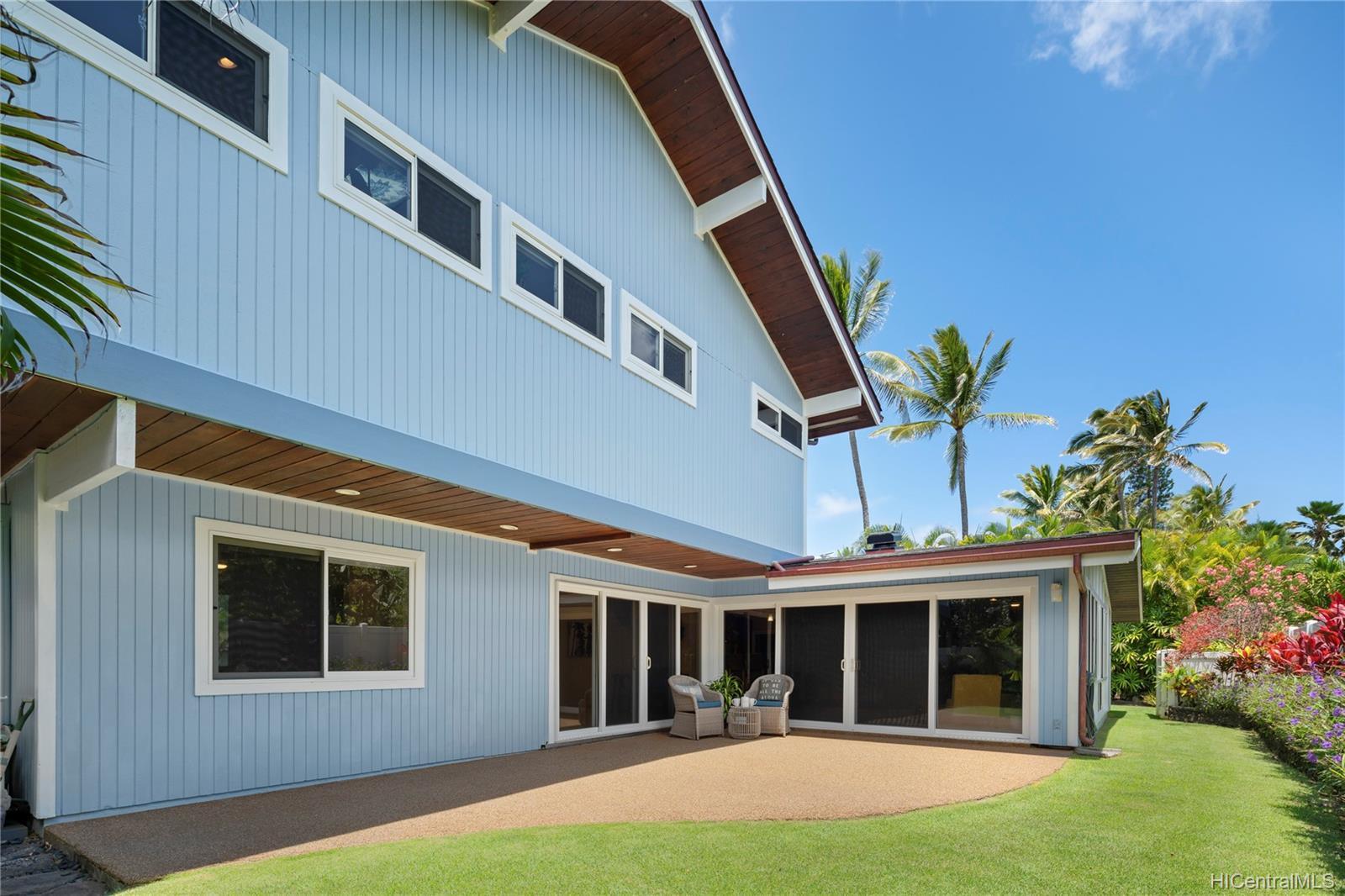 646  Ilikai Street Kaimalino, Kailua home - photo 25 of 25