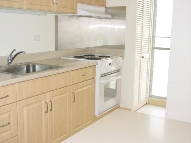 Kunawai Terrace condo # C514, Honolulu, Hawaii - photo 17 of 17