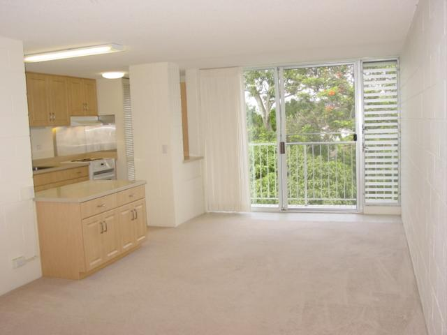Kunawai Terrace condo # C514, Honolulu, Hawaii - photo 3 of 17