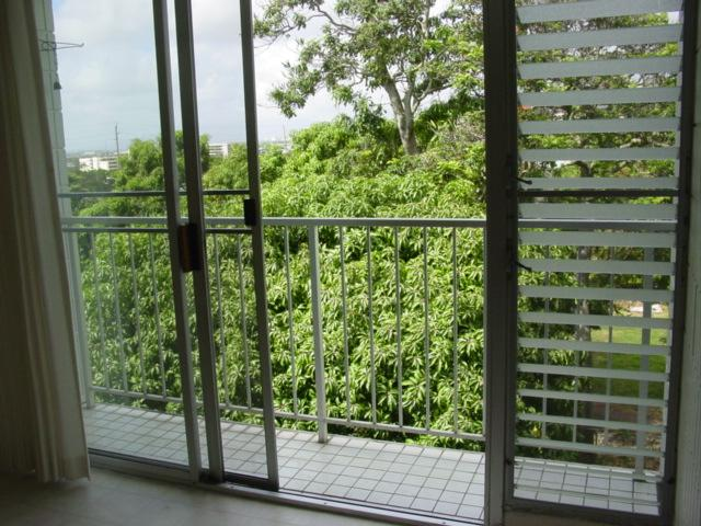 Kunawai Terrace condo # C514, Honolulu, Hawaii - photo 10 of 17