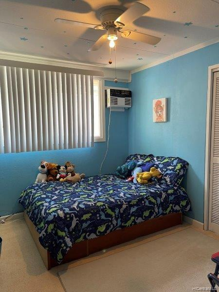 650  Hahaione Street Hahaione-lower, Hawaii Kai home - photo 14 of 23