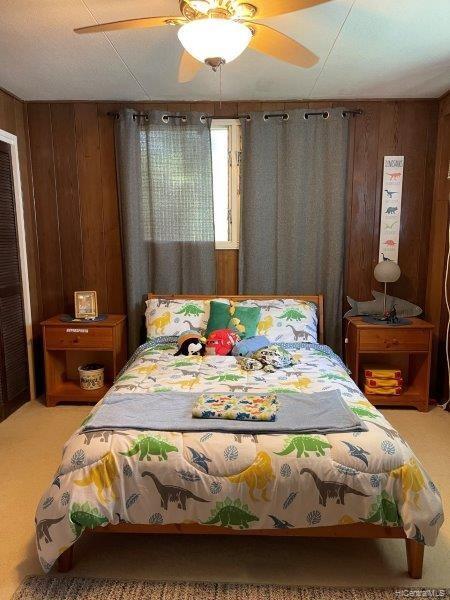 650  Hahaione Street Hahaione-lower, Hawaii Kai home - photo 15 of 23