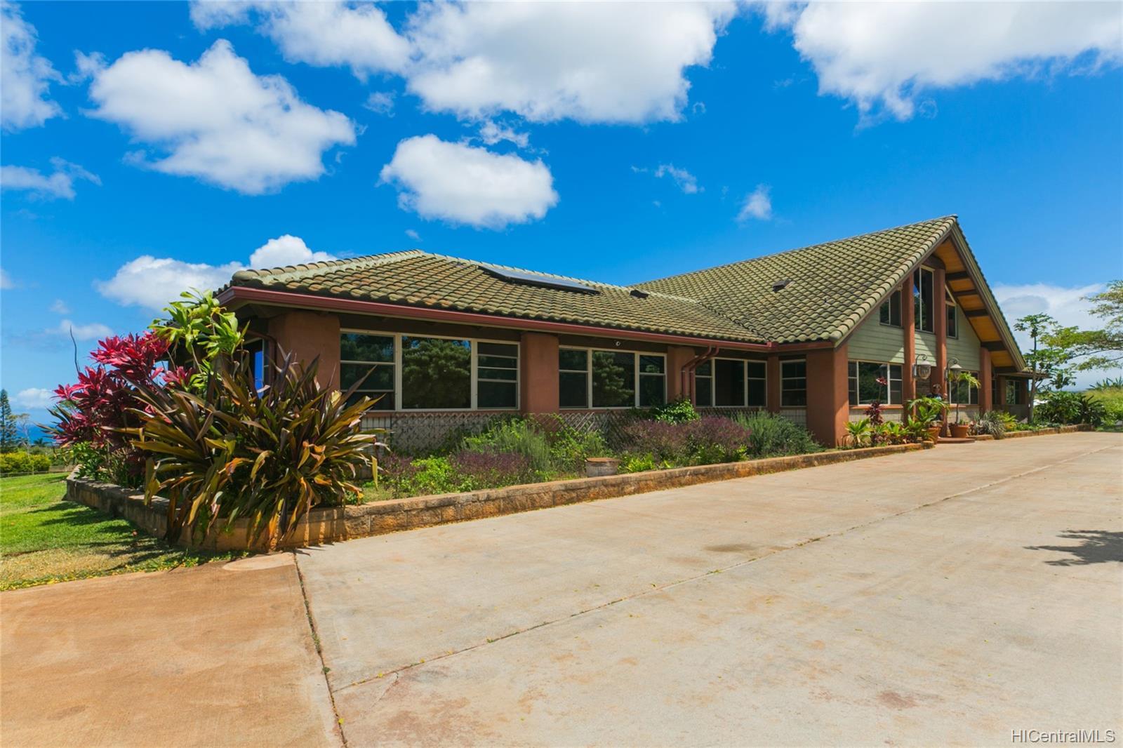 65-1040  Poamoho St Waialua, North Shore home - photo 11 of 25
