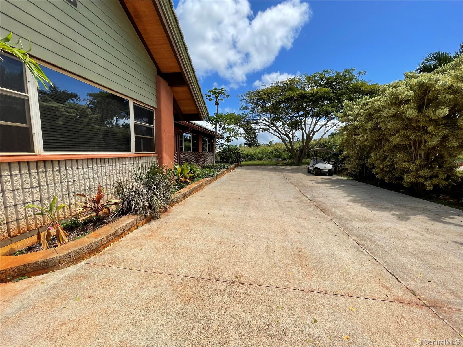 65-1040  Poamoho St Waialua, North Shore home - photo 13 of 25