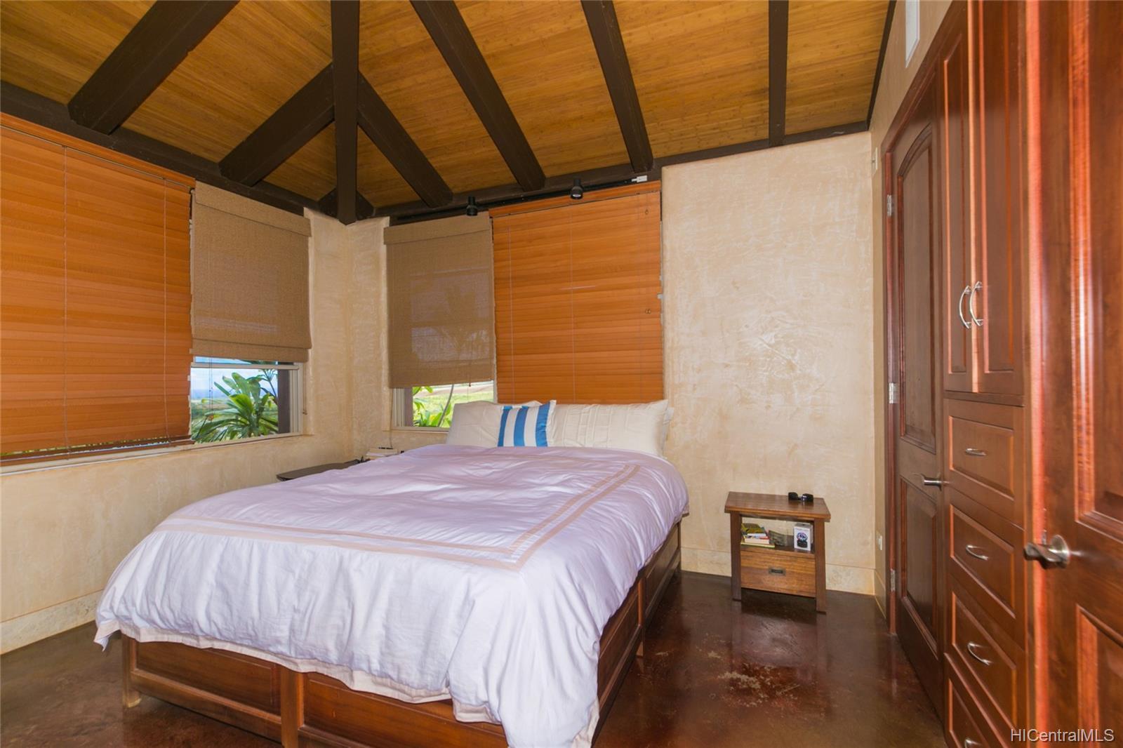 65-1040  Poamoho St Waialua, North Shore home - photo 14 of 25