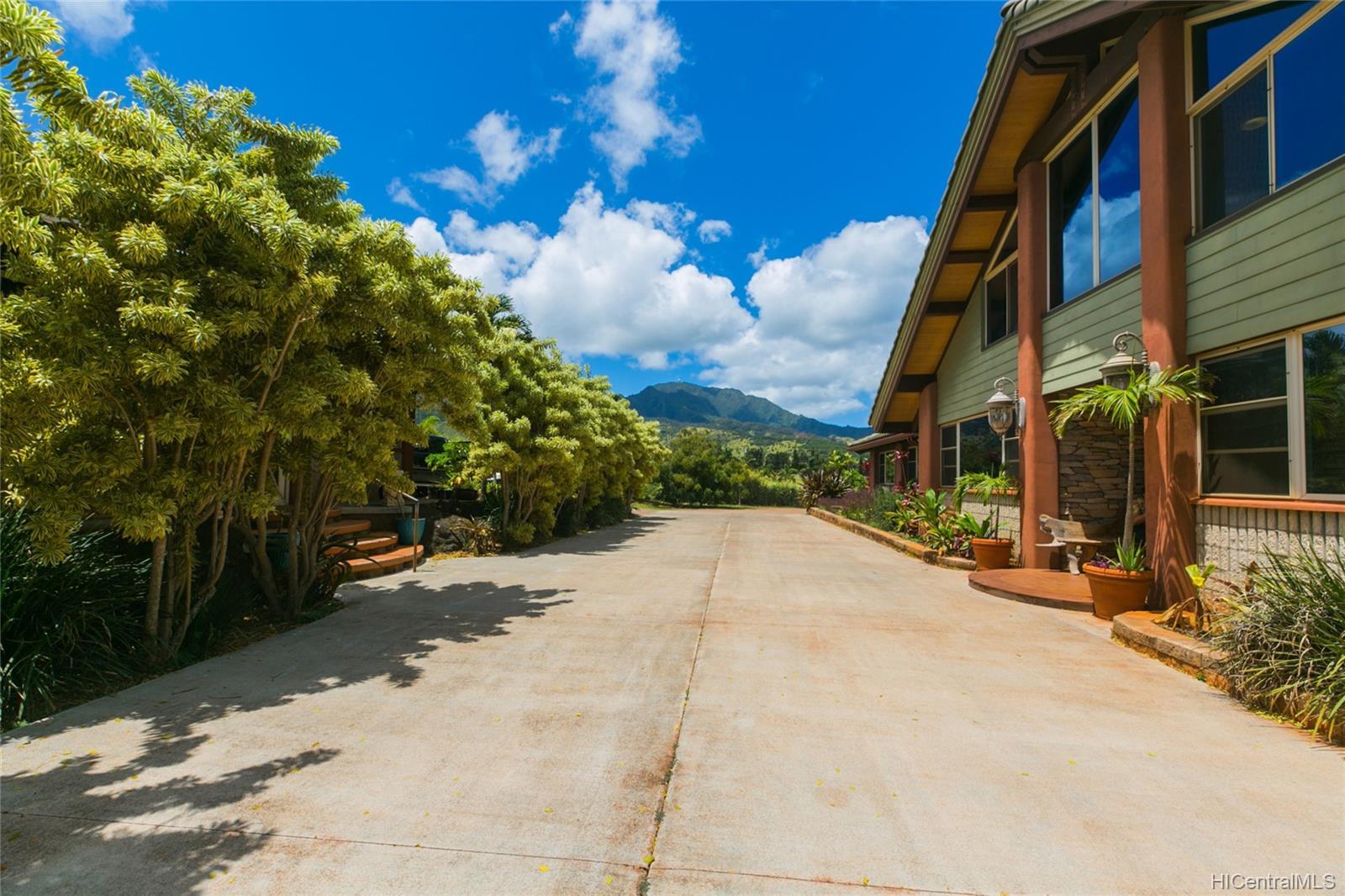 65-1040  Poamoho St Waialua, North Shore home - photo 20 of 25