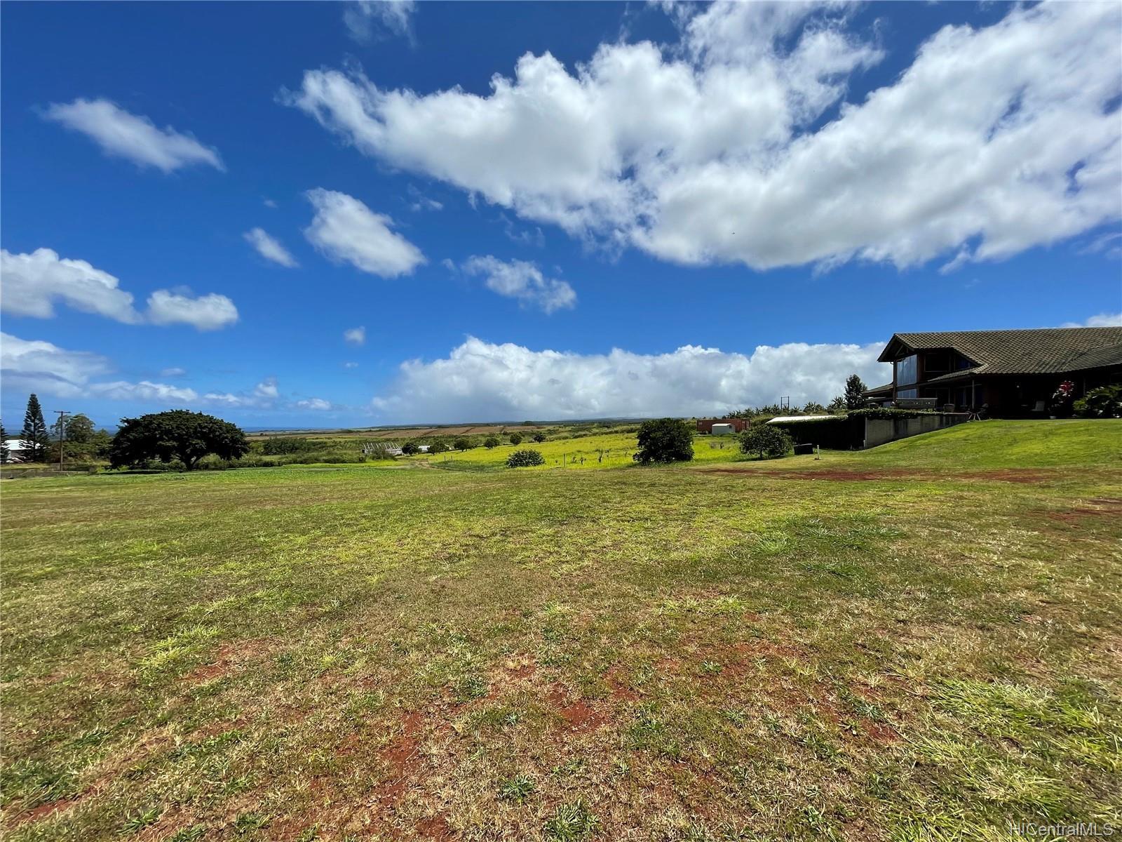 65-1040  Poamoho St Waialua, North Shore home - photo 3 of 25