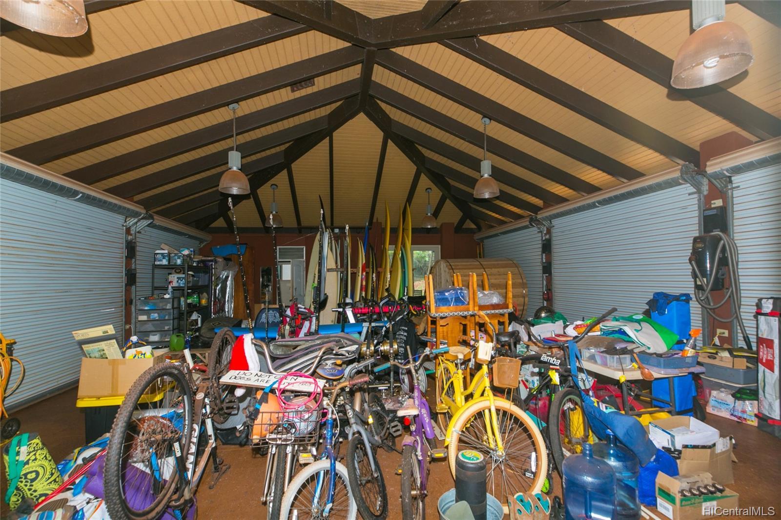 65-1040  Poamoho St Waialua, North Shore home - photo 21 of 25