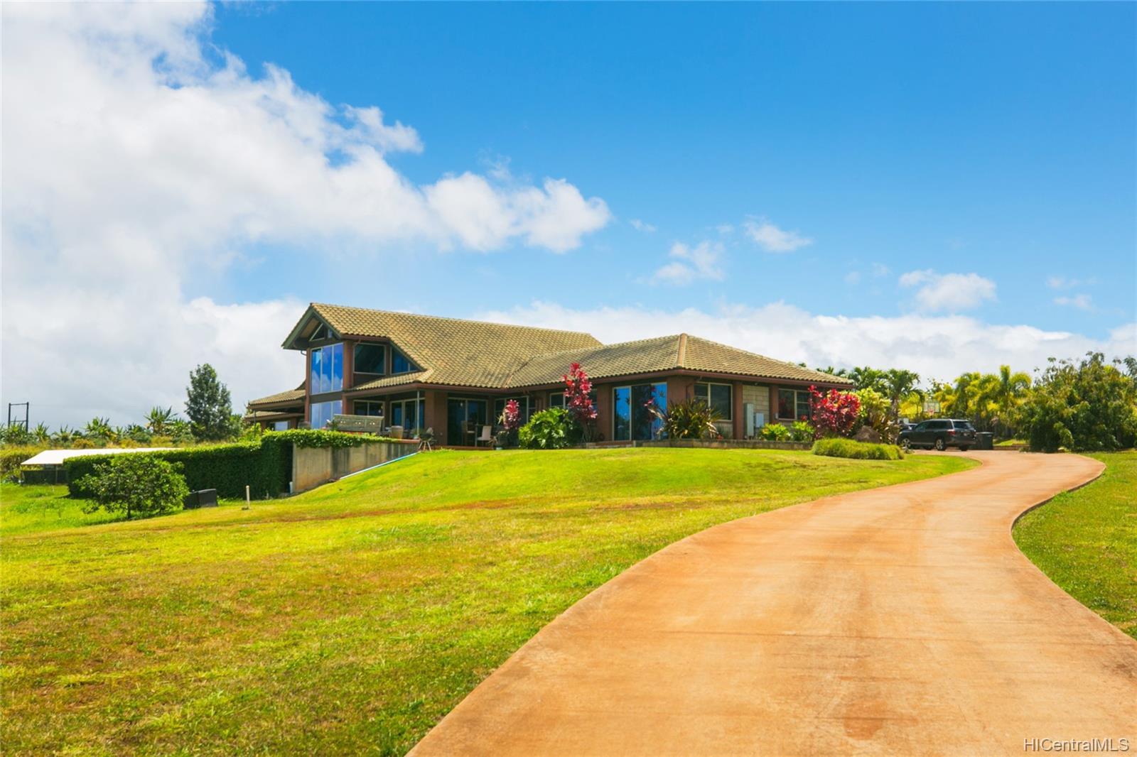 65-1040  Poamoho St Waialua, North Shore home - photo 24 of 25