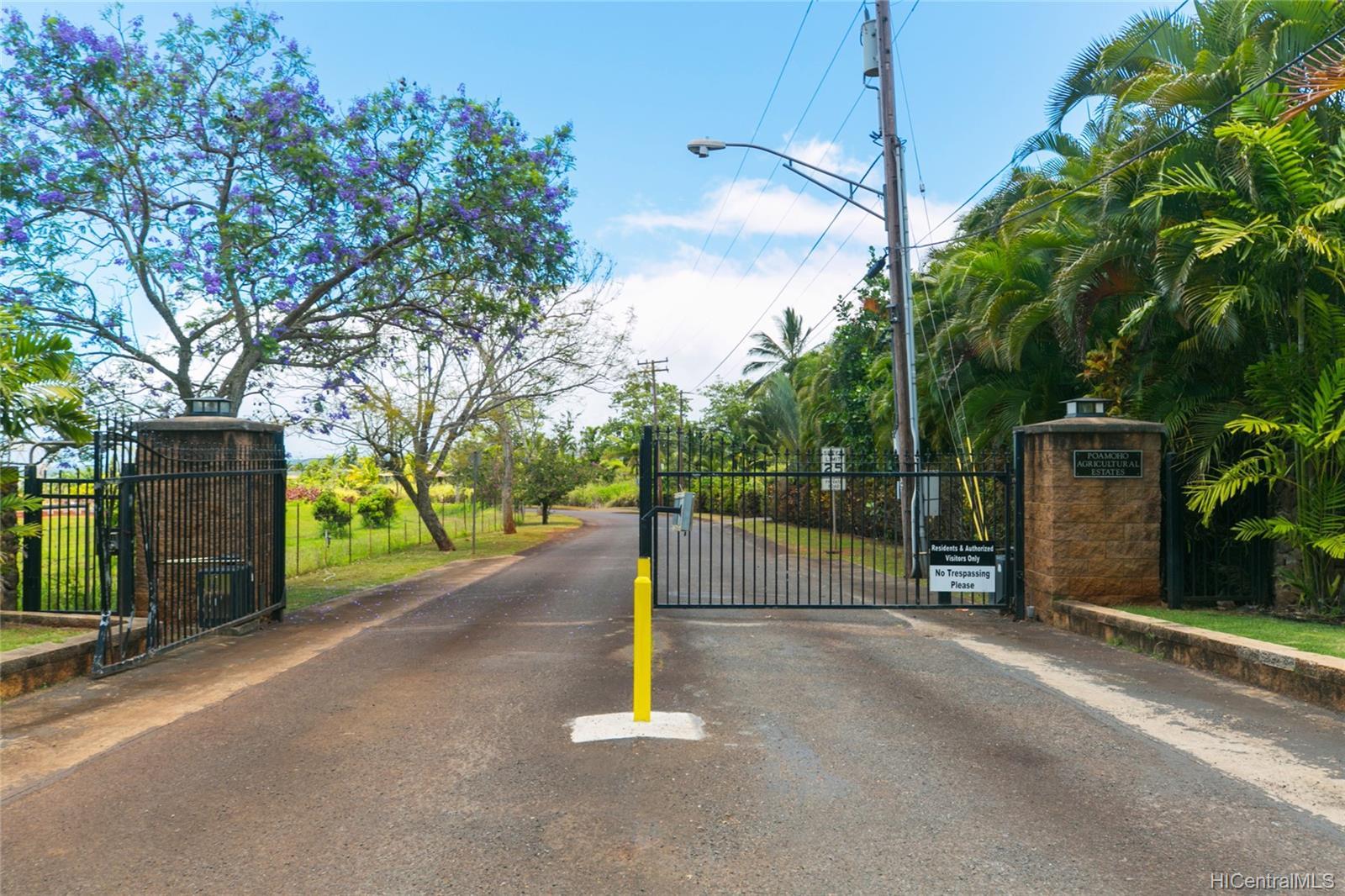 65-1040  Poamoho St Waialua, North Shore home - photo 25 of 25