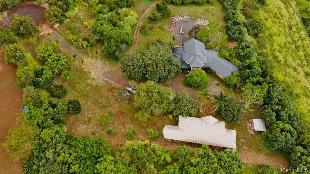 65-200  Poamoho Pl Waialua, North Shore home - photo 22 of 23