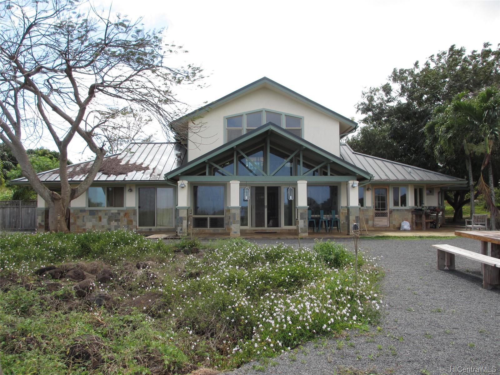 65-200  Poamoho Pl Waialua, North Shore home - photo 6 of 23