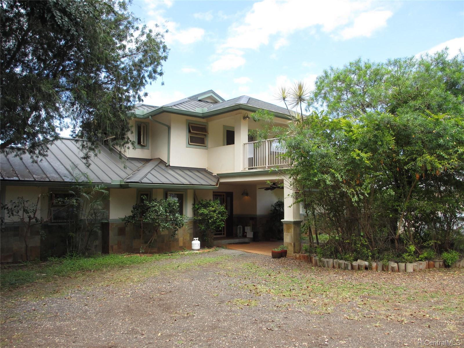 65-200  Poamoho Pl Waialua, North Shore home - photo 7 of 23