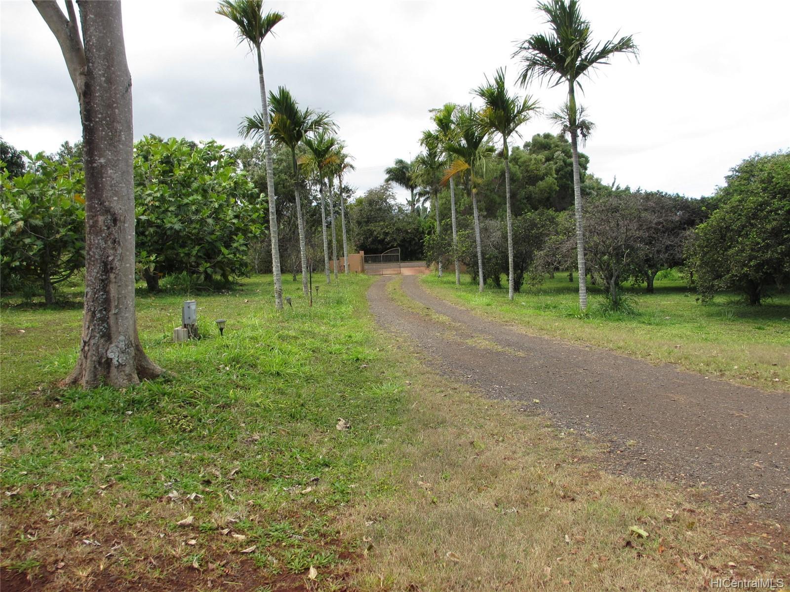 65-200  Poamoho Pl Waialua, North Shore home - photo 8 of 23