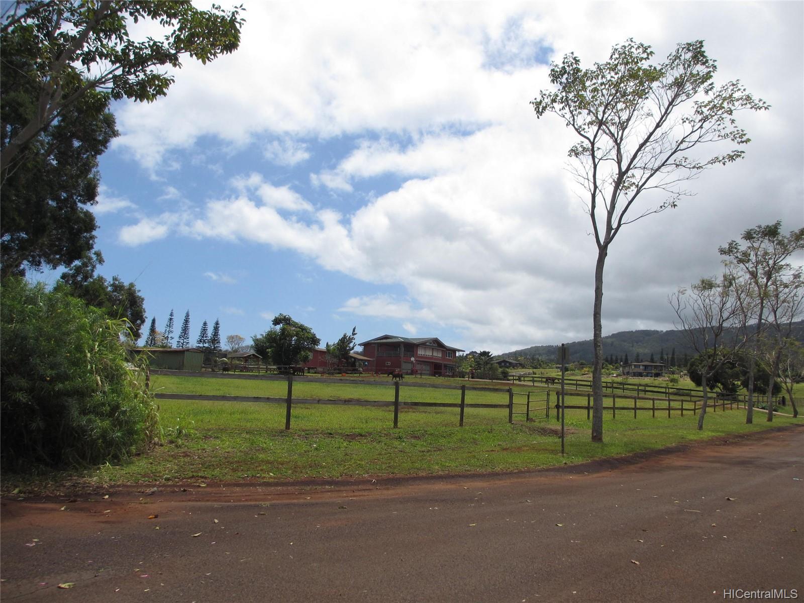 65-200  Poamoho Pl Waialua, North Shore home - photo 10 of 23