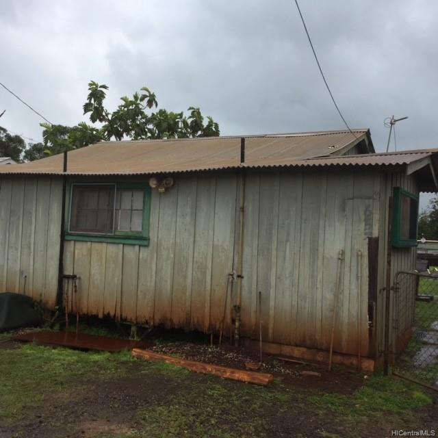 653 Akau St 44 Wahiawa, Hi 96786 vacant land - photo 1 of 1