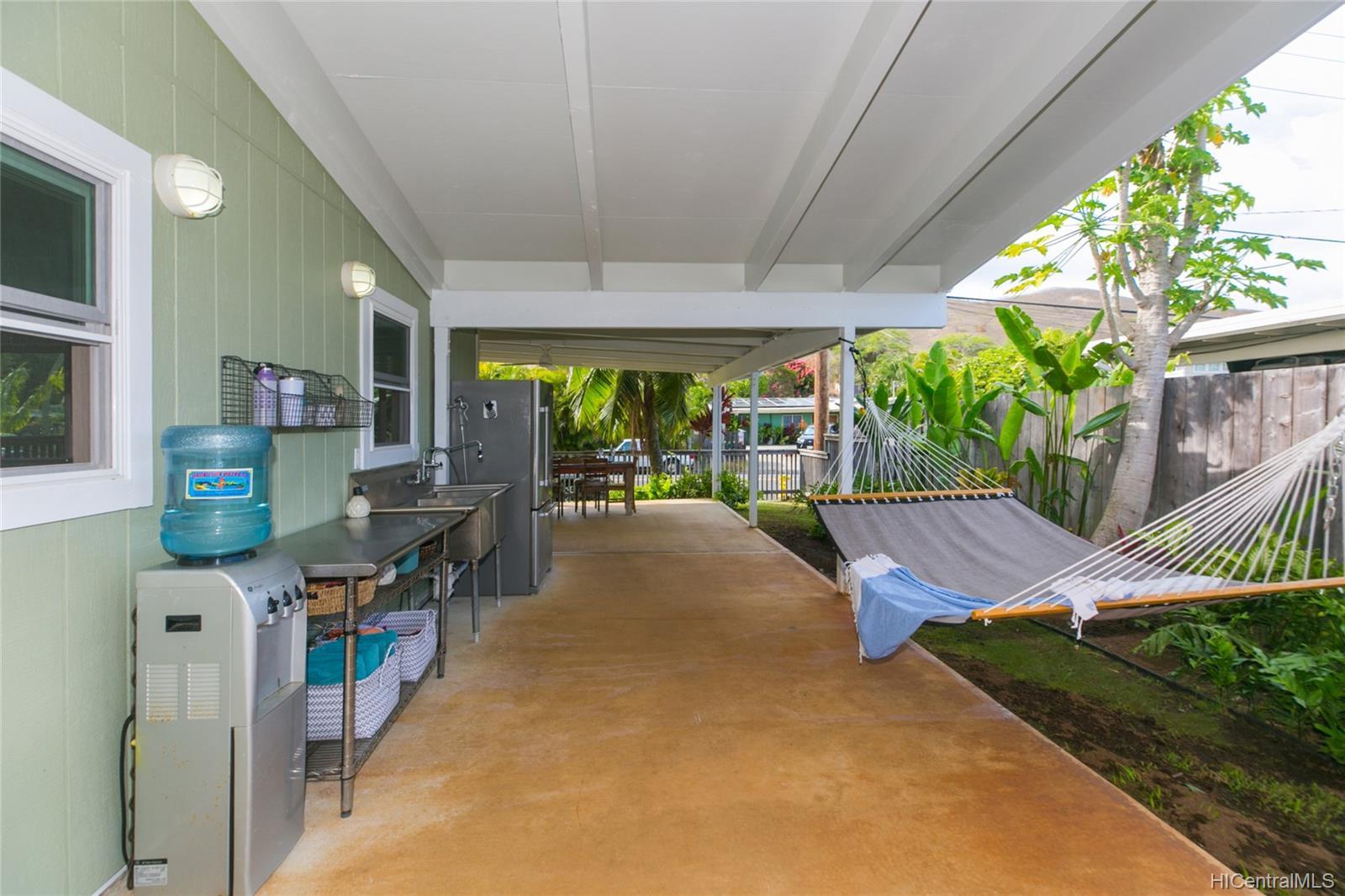 654  Iliaina Street Kalaheo Hillside, Kailua home - photo 22 of 25