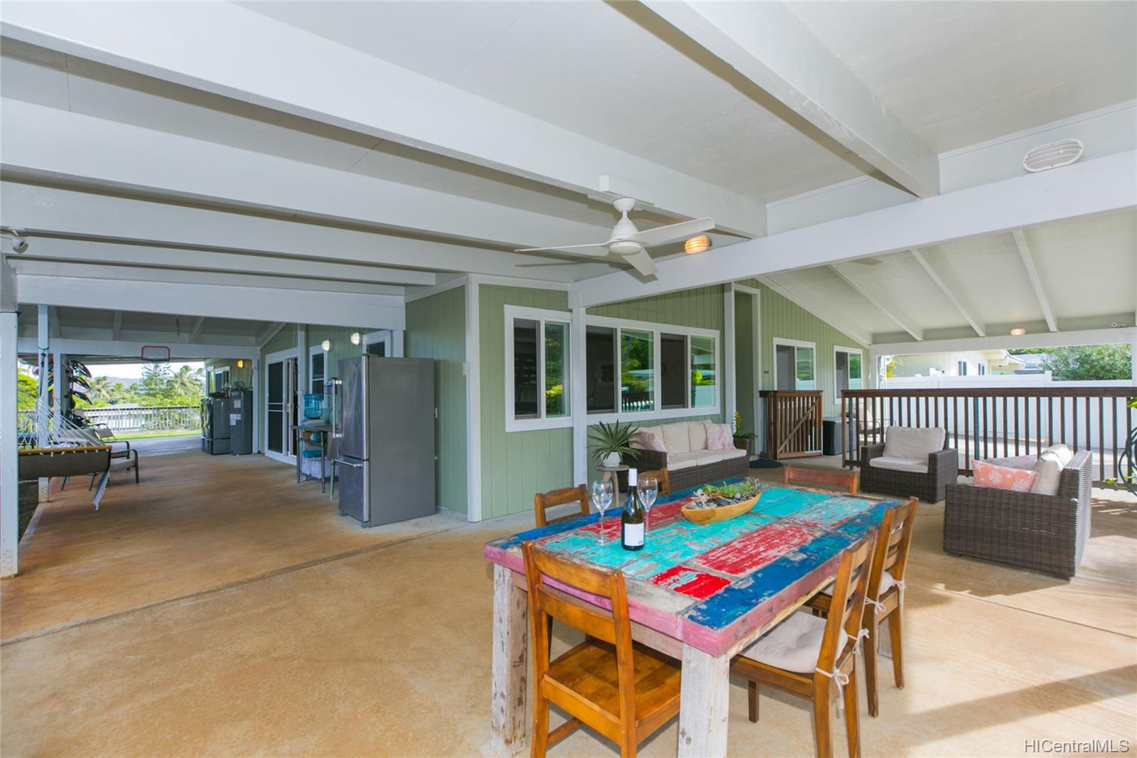 654  Iliaina Street Kalaheo Hillside, Kailua home - photo 23 of 25