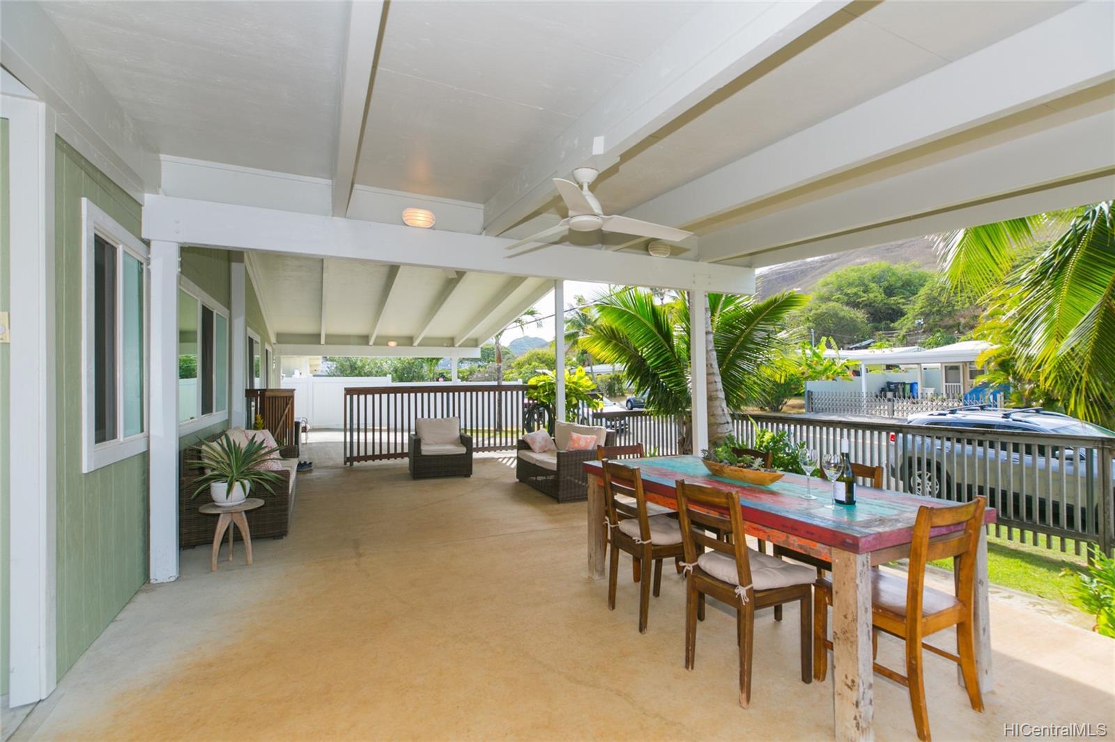 654  Iliaina Street Kalaheo Hillside, Kailua home - photo 24 of 25