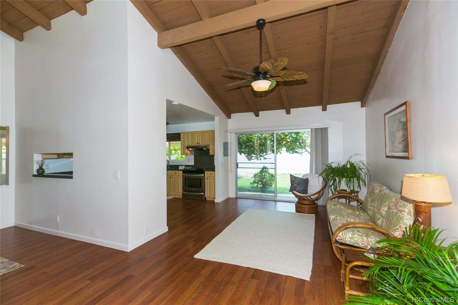 654  Lunalilo Home Road Mariners Cove, Hawaii Kai home - photo 11 of 25