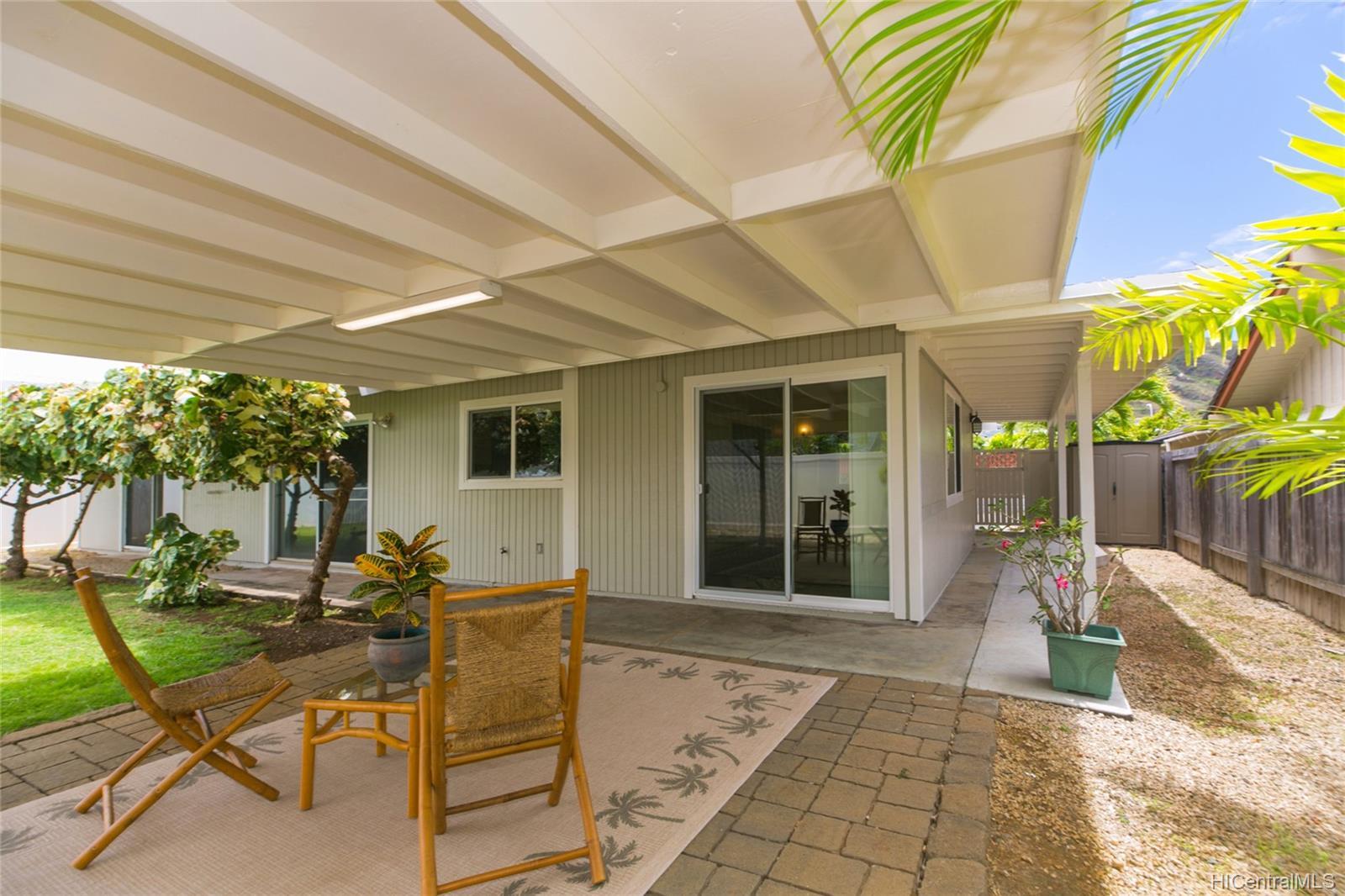 654  Lunalilo Home Road Mariners Cove, Hawaii Kai home - photo 18 of 25