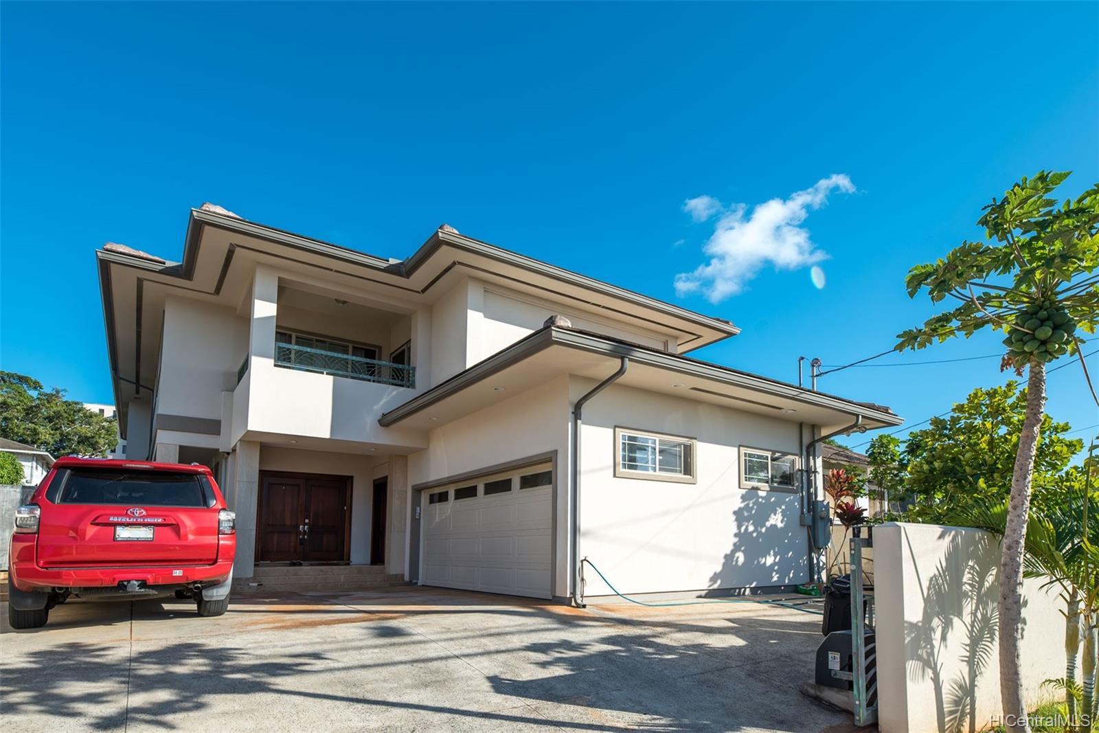657  12th Ave Kaimuki, Diamond Head home - photo 16 of 20