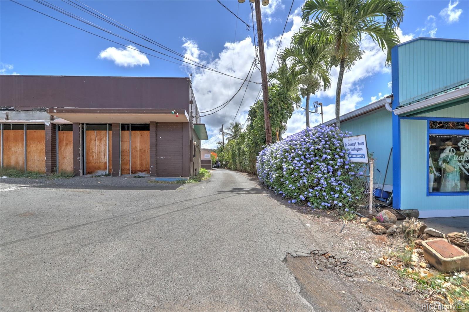 66-210B  Kamehameha Hwy Haleiwa, North Shore home - photo 20 of 25