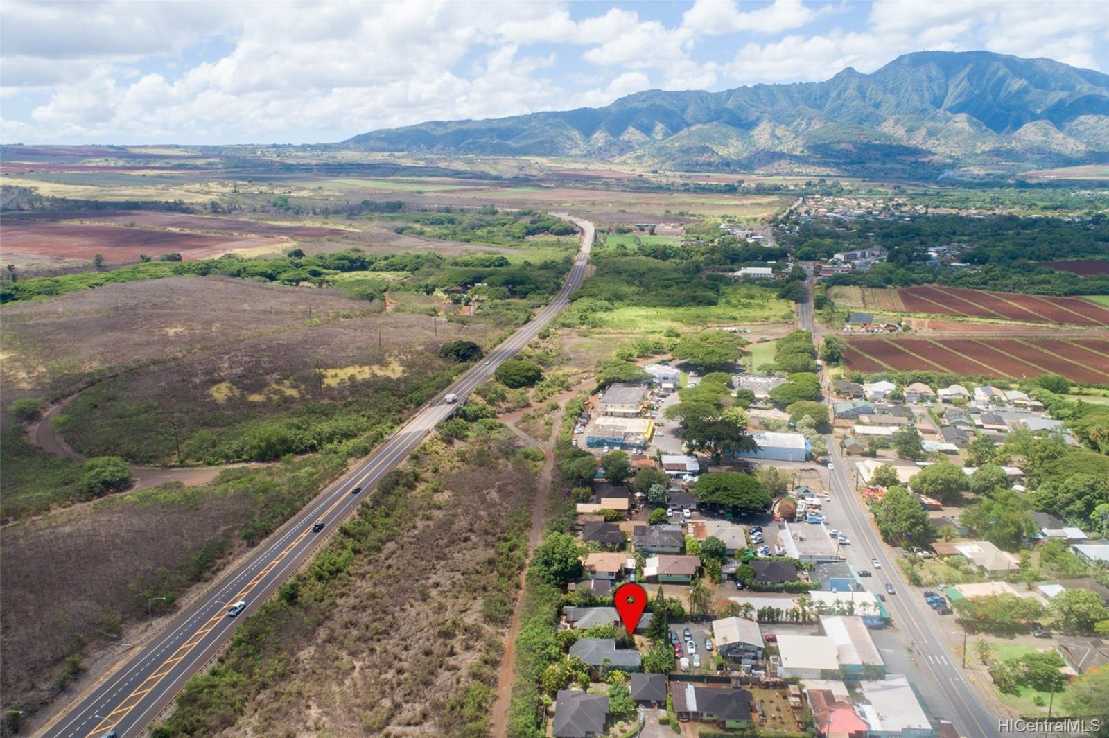 66-210B  Kamehameha Hwy Haleiwa, North Shore home - photo 22 of 25