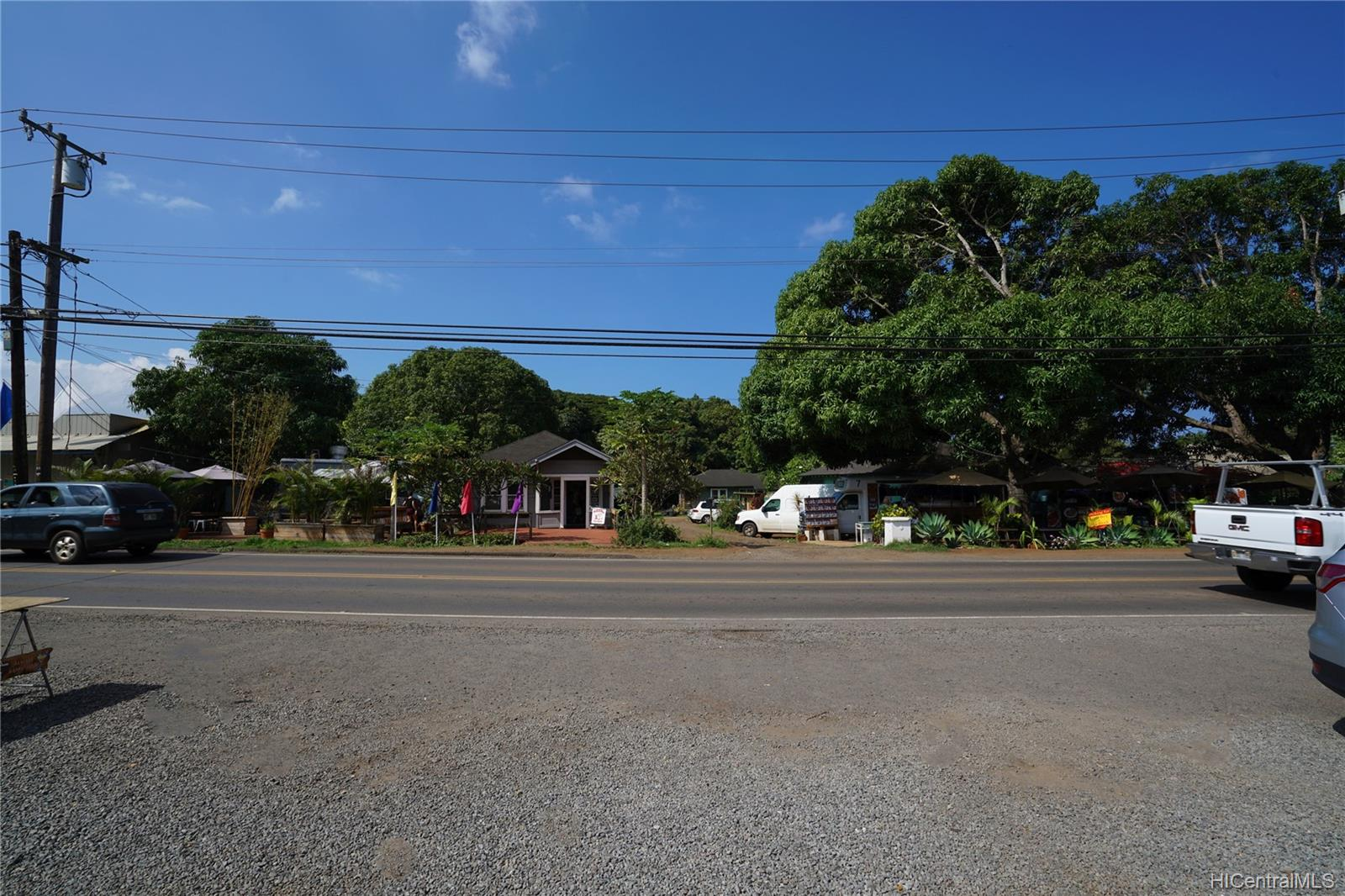 66-239 Kamehameha Hwy Haleiwa Oahu commercial real estate photo7 of 7