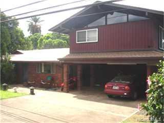 66411  Waialua Beach Rd Waialua, North Shore home - photo 1 of 10