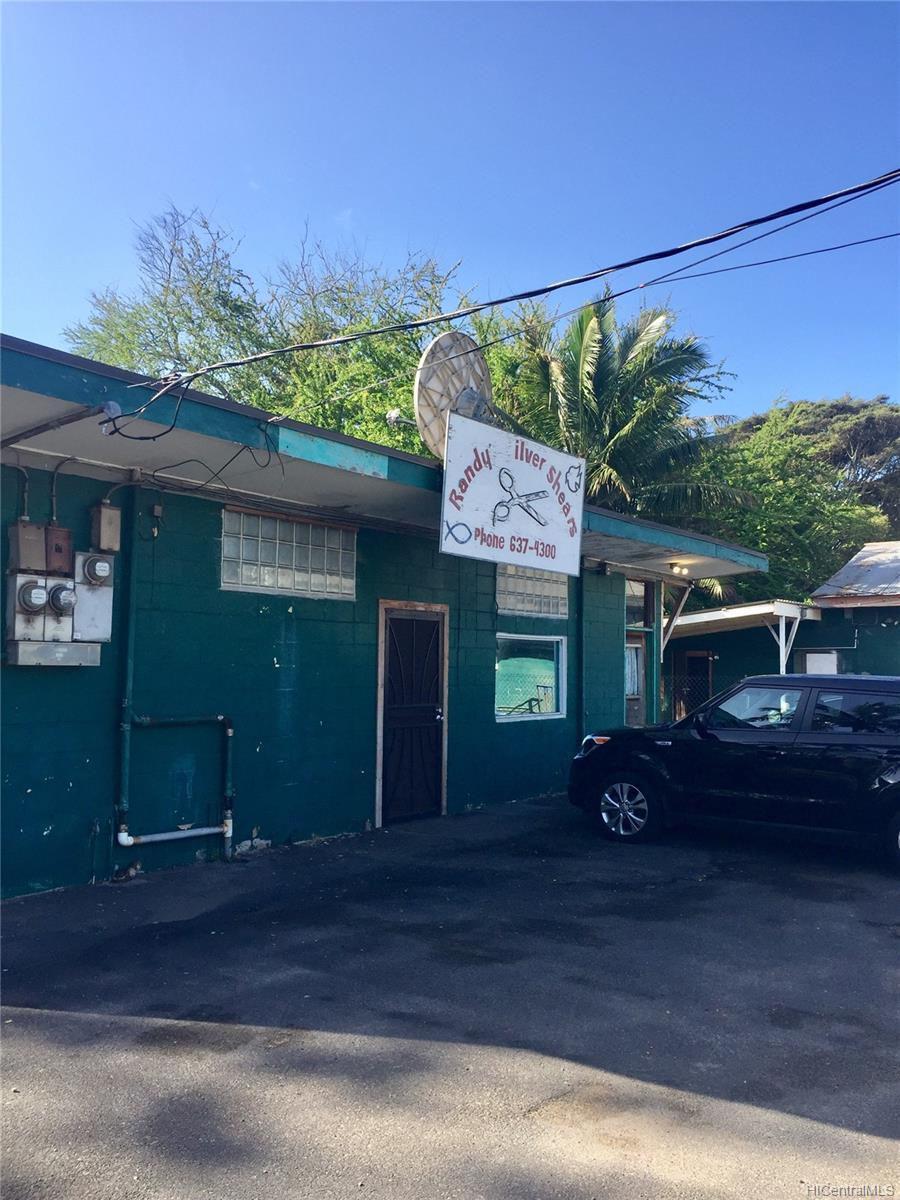 66-412 Haleiwa Road Haleiwa Oahu commercial real estate photo16 of 16