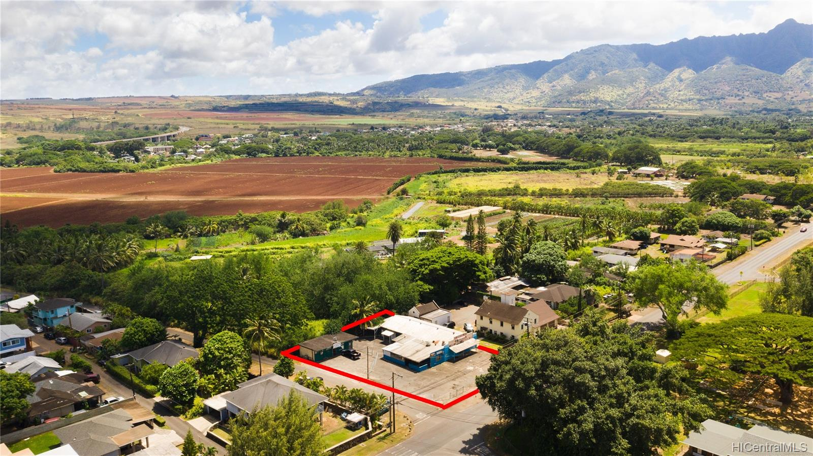 66-412 Haleiwa Road Haleiwa Oahu commercial real estate photo5 of 16