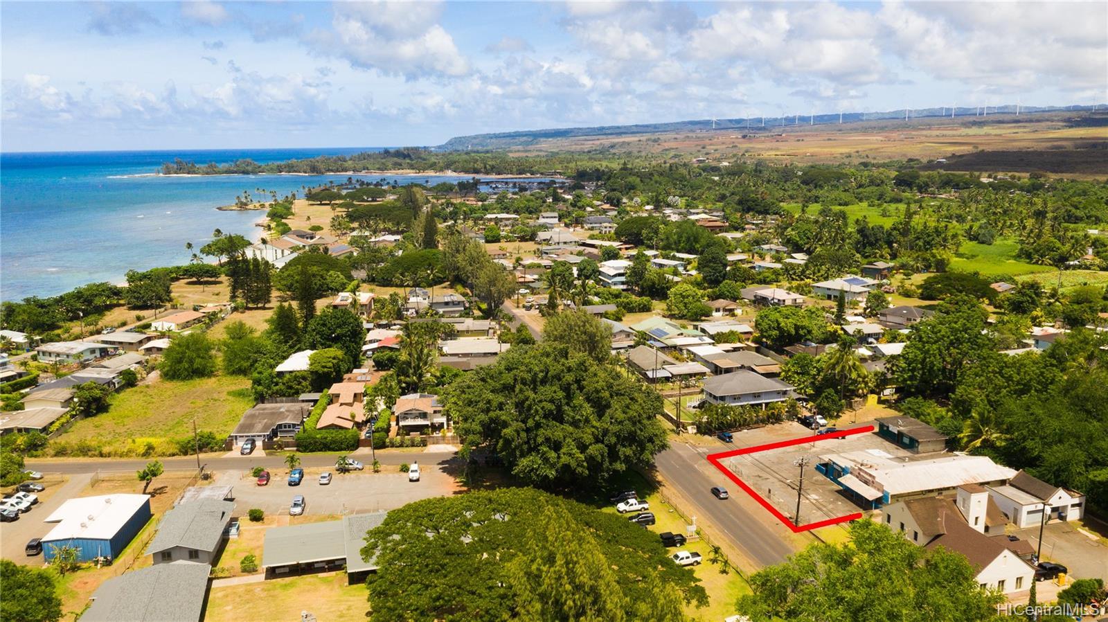 66-412 Haleiwa Road Haleiwa Oahu commercial real estate photo6 of 16