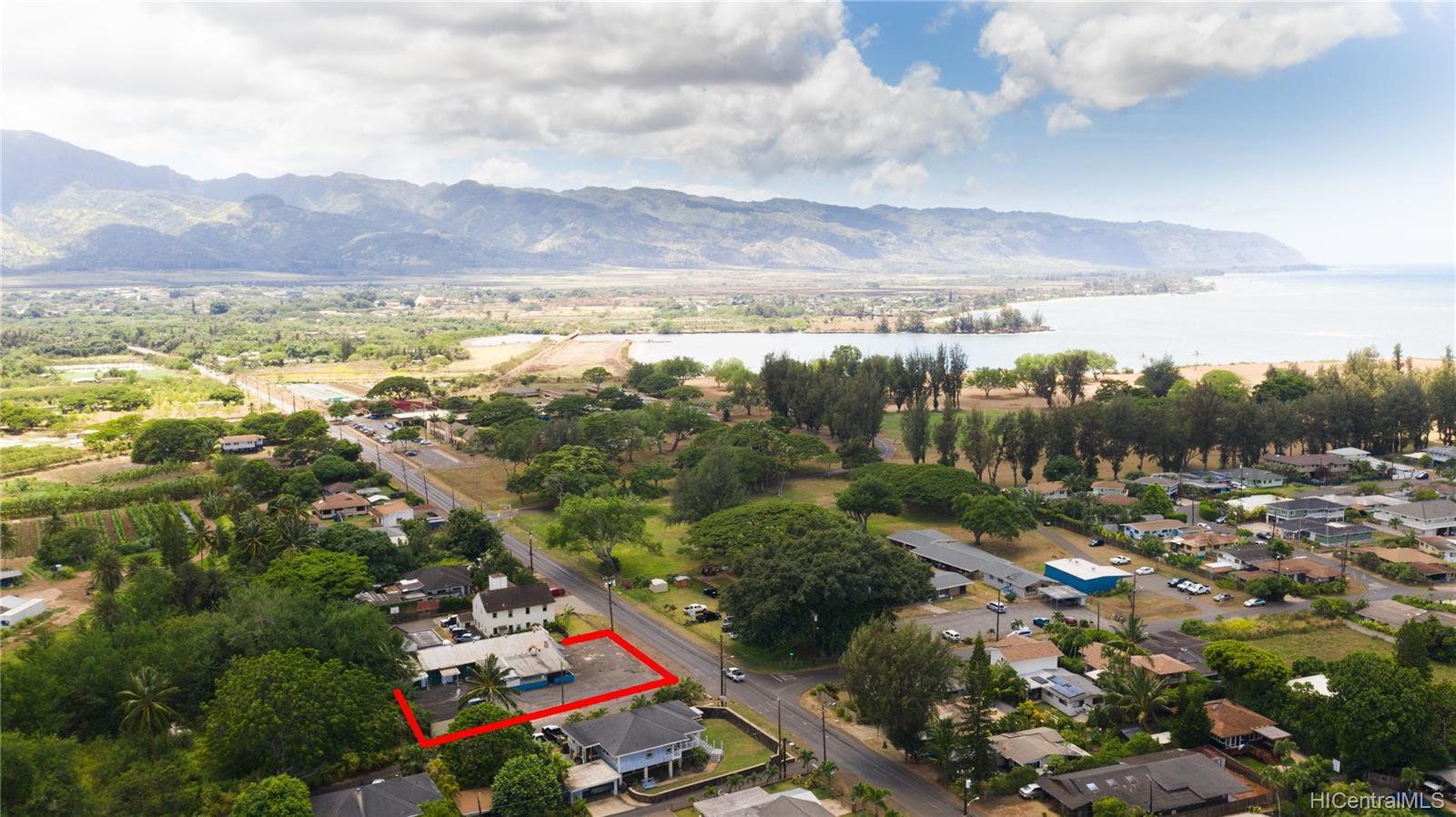 66-412 Haleiwa Road Haleiwa Oahu commercial real estate photo8 of 16