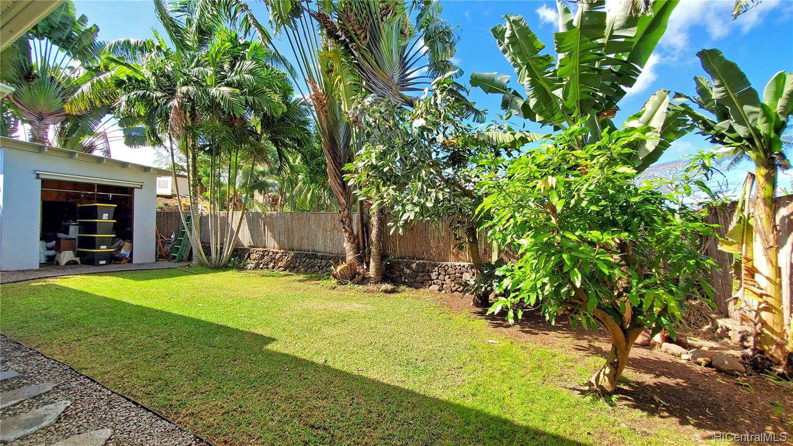 66-569  Kamehameha Hwy Waialua, North Shore home - photo 11 of 24