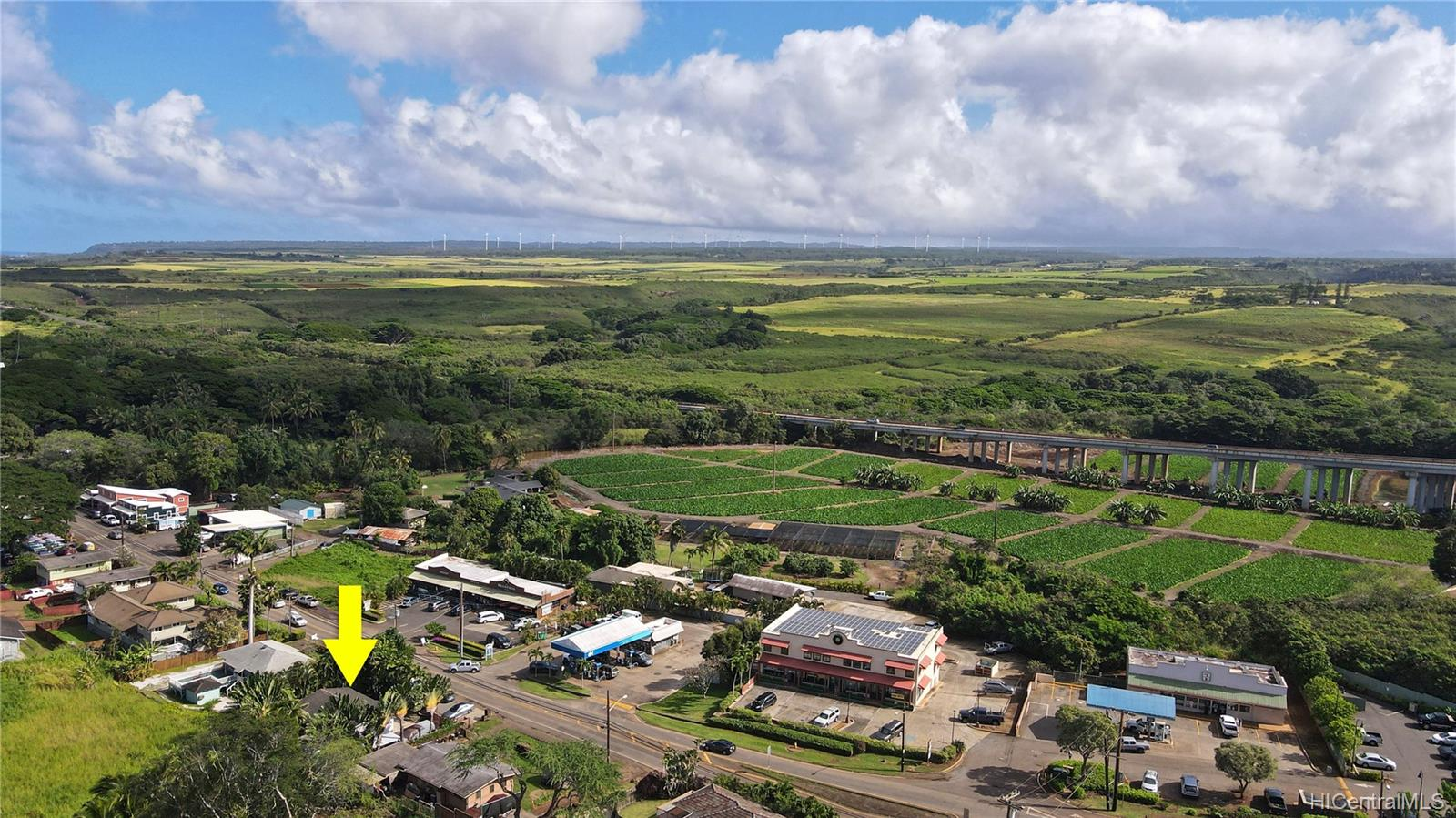 66-569  Kamehameha Hwy Waialua, North Shore home - photo 5 of 24