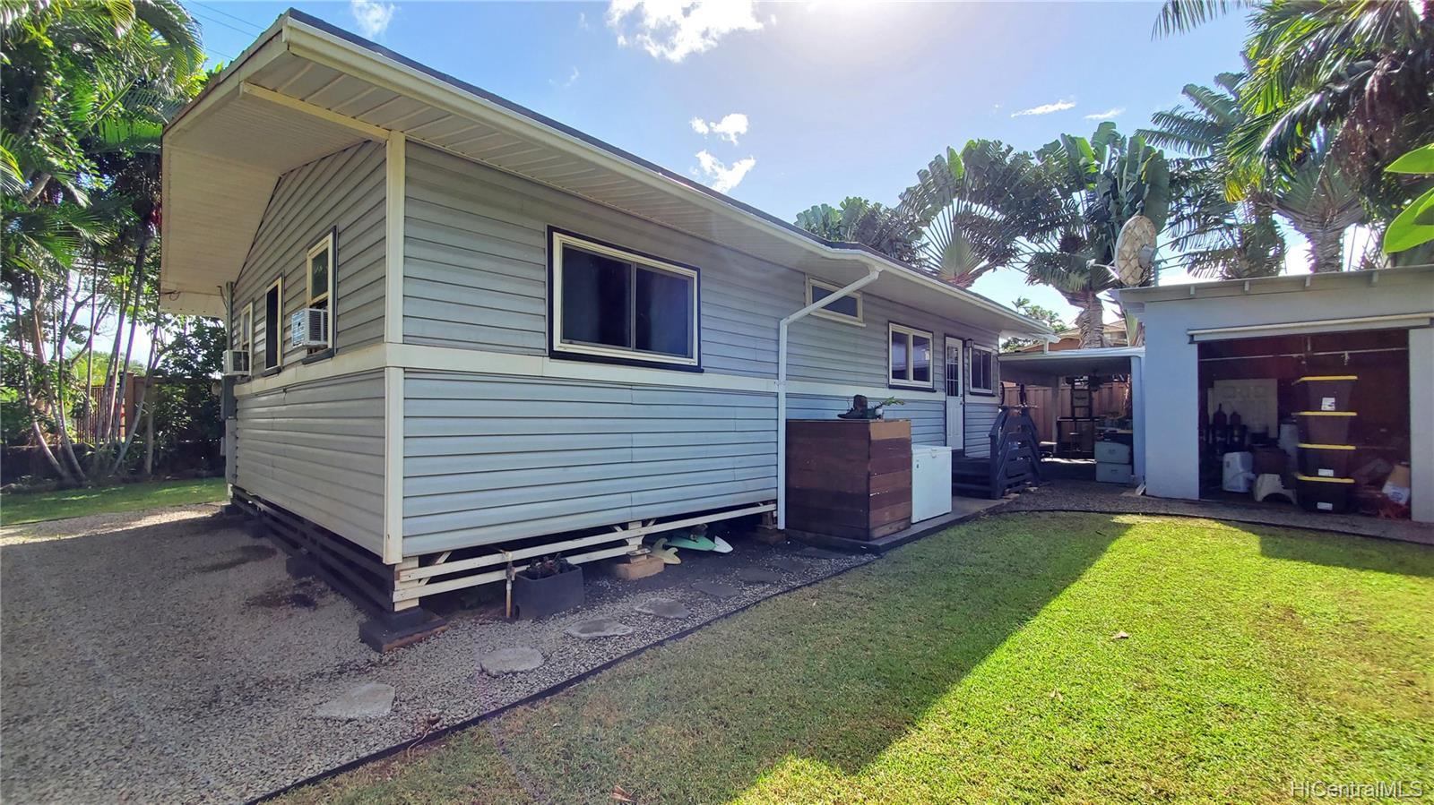 66-569  Kamehameha Hwy Waialua, North Shore home - photo 9 of 24