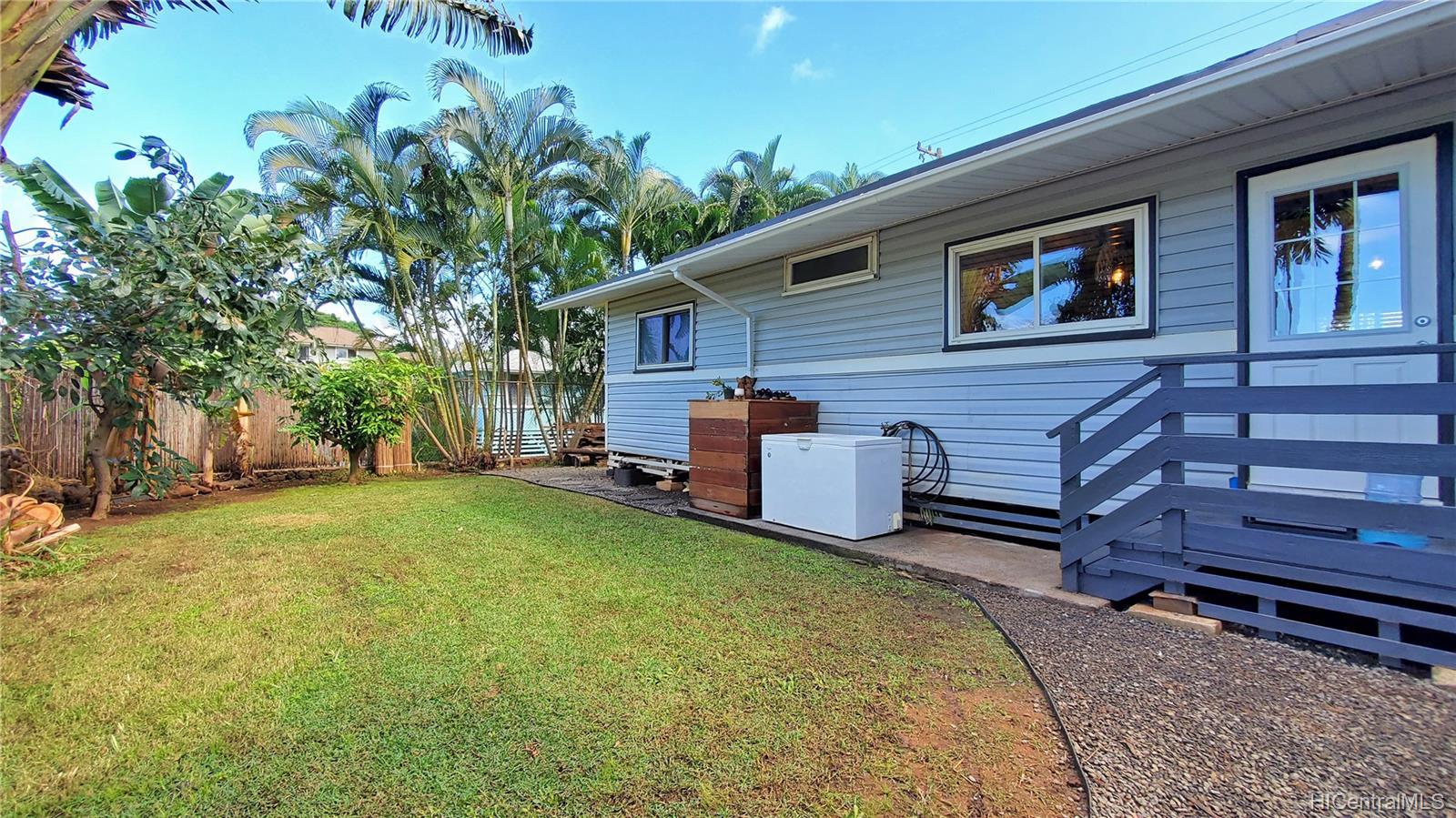 66-569  Kamehameha Hwy Waialua, North Shore home - photo 10 of 24