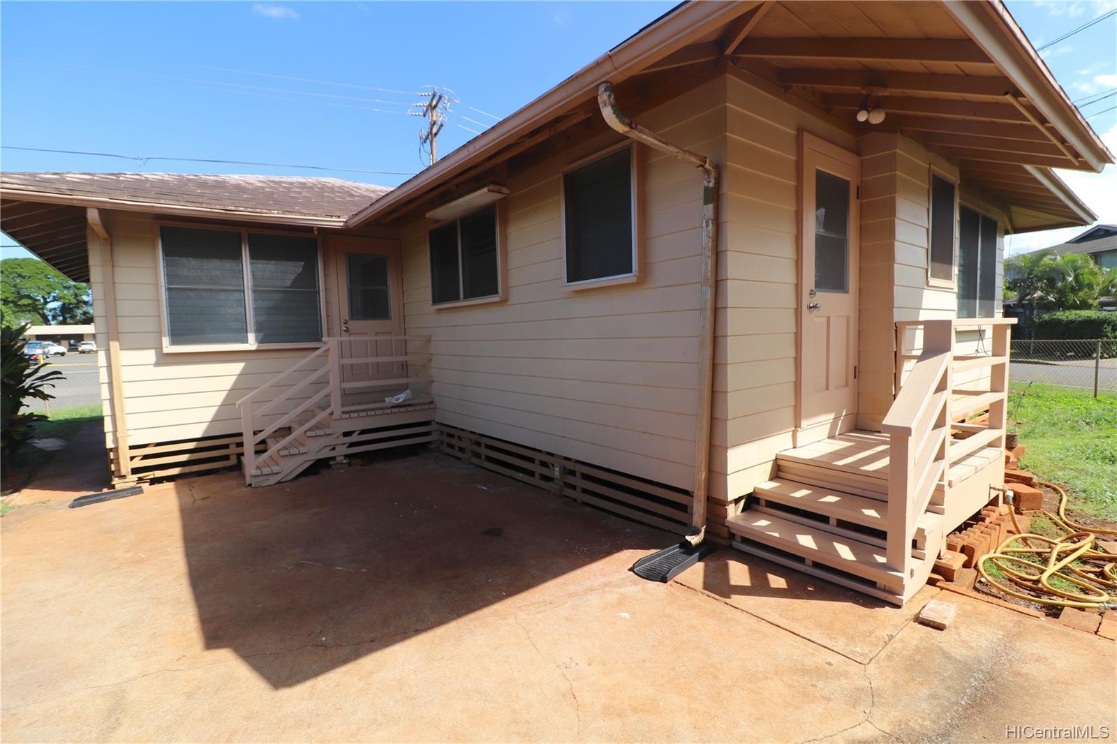 67-074 Nauahi Street Waialua - Rental - photo 3 of 25