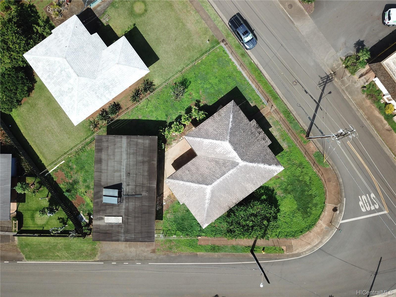 67-074 Nauahi Street Waialua - Rental - photo 25 of 25