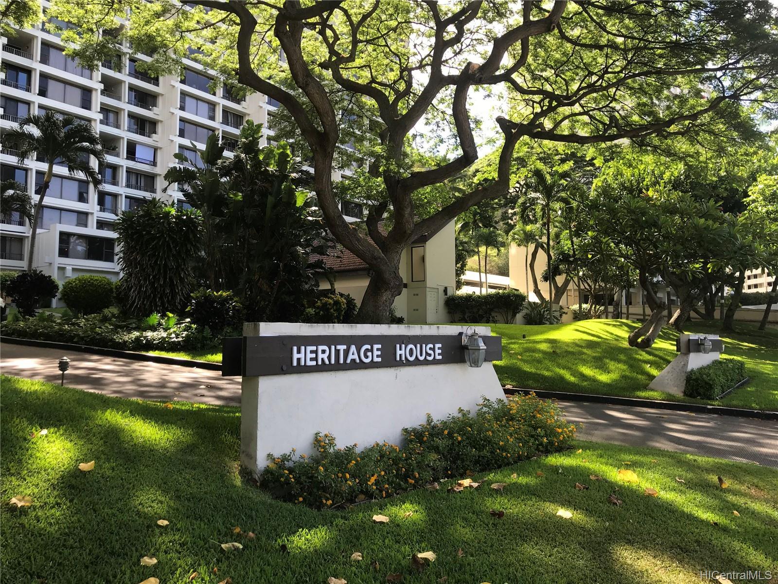Heritage House Hawaii-Kai condo # 1108, Honolulu, Hawaii - photo 15 of 24
