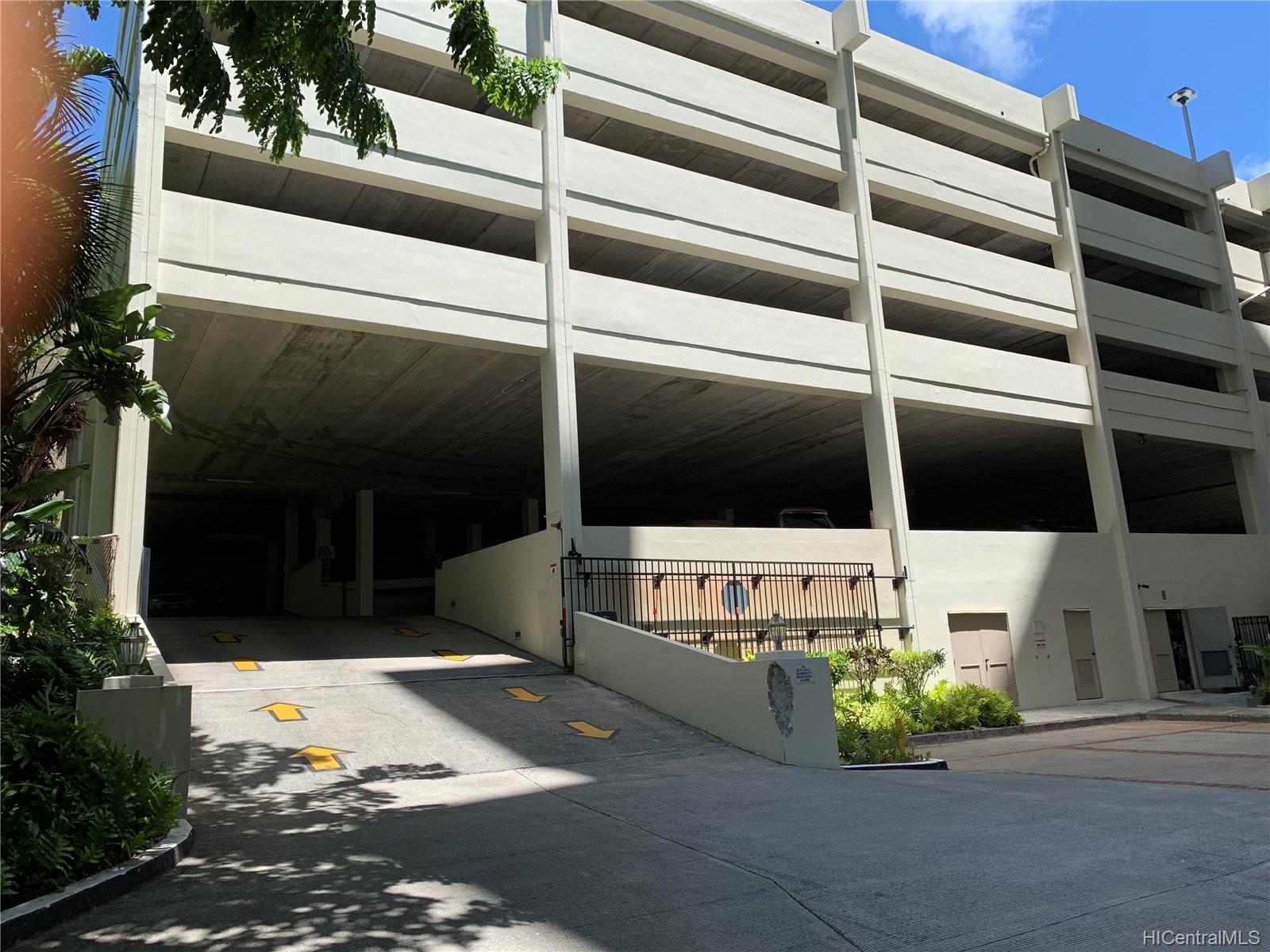 Heritage House Hawaii-Kai condo # 1108, Honolulu, Hawaii - photo 21 of 24