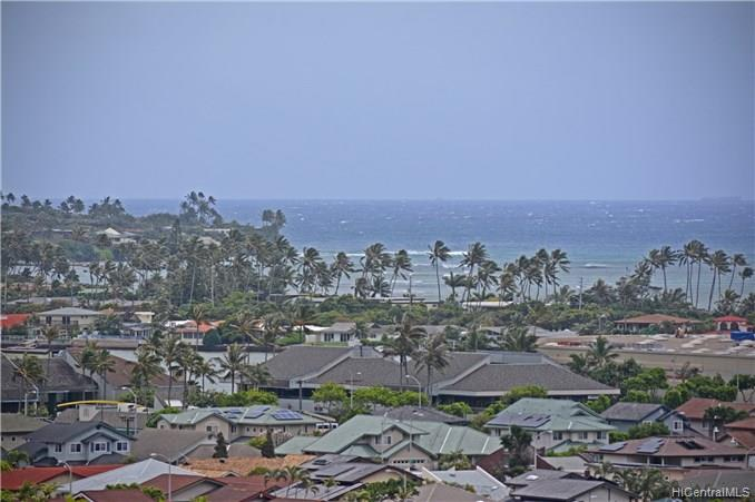 Heritage House Hawaii-Kai condo # 1204, Honolulu, Hawaii - photo 19 of 25