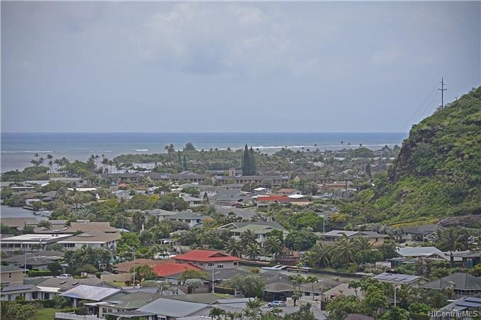 Heritage House Hawaii-Kai condo # 1204, Honolulu, Hawaii - photo 10 of 25