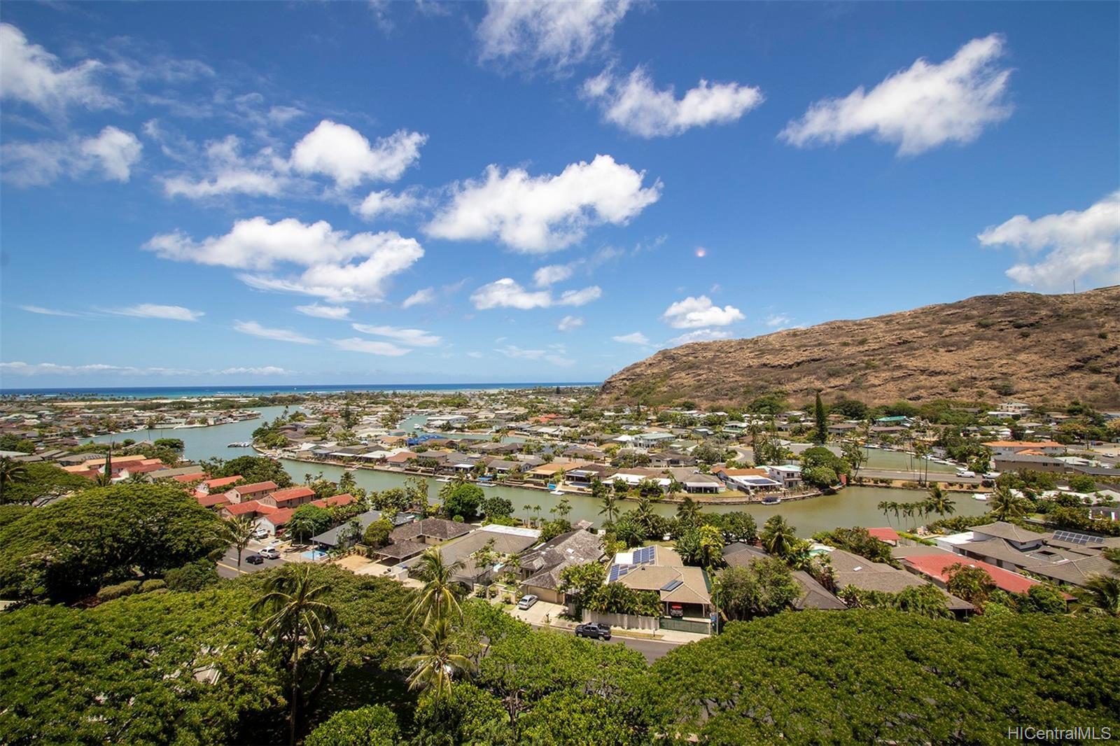 Heritage House Hawaii-Kai condo # 1206, Honolulu, Hawaii - photo 12 of 18