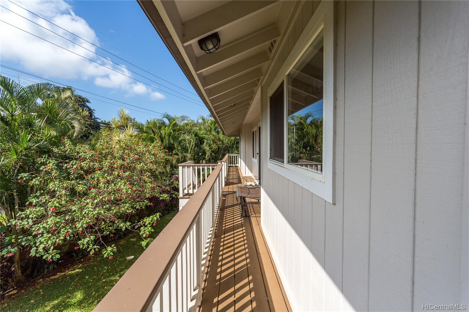 67-203  Niumaloo Place Waialua, North Shore home - photo 16 of 19