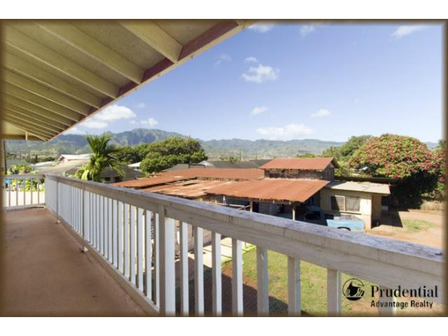 67-346  Waialua Beach Rd Waialua, North Shore home - photo 7 of 13