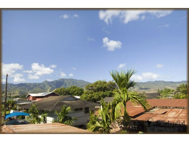 67-346  Waialua Beach Rd Waialua, North Shore home - photo 8 of 13