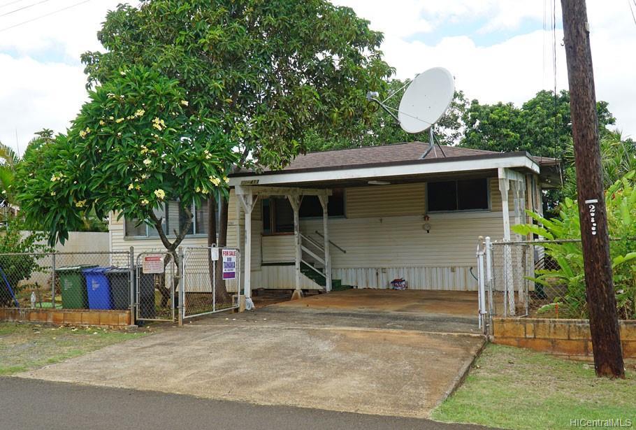 67-411  Kekauwa Street Waialua, North Shore home - photo 2 of 14