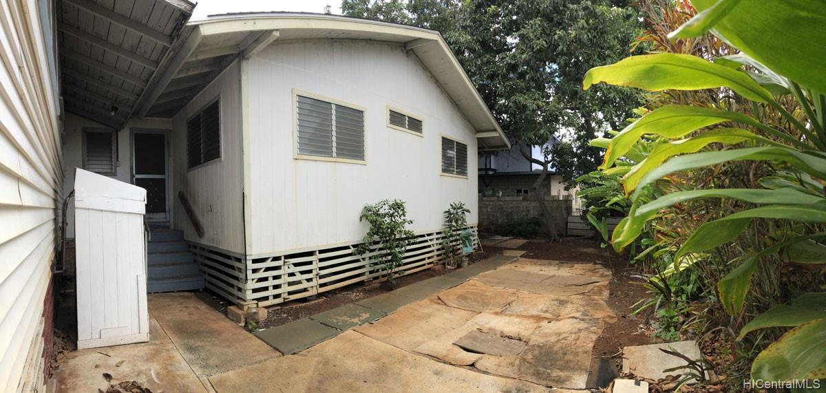 67-411  Kekauwa Street Waialua, North Shore home - photo 5 of 14